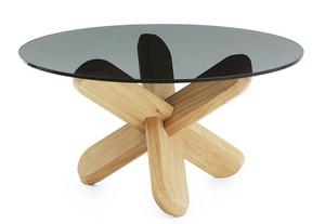 Bilde av Normann Copenhagen, Ding bord