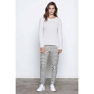 Bilde av Basic apparel, Venus pants