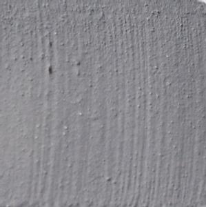 Bilde av Kalklitir, kalkmaling